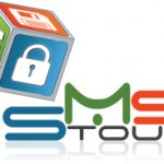 SMS TOUR EXER 2013