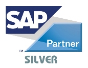 Certification Silver  de SAP