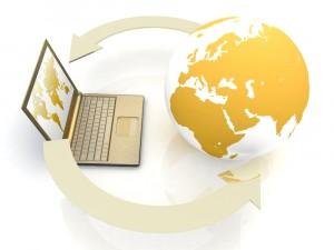 ouverture compte web