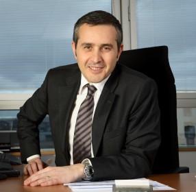 David Darmon CTERA DR
