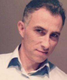 Hervé Fauvin eCommera