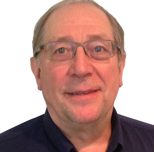 Jim Foy Talend