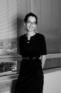 Aurelia Delfosse Navaho
