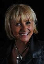 Nicole Piot-Pic, PDG d'Ixam