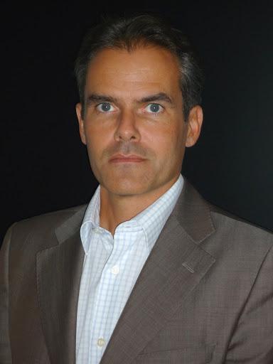 Fabrice Berthelot, Plantronics