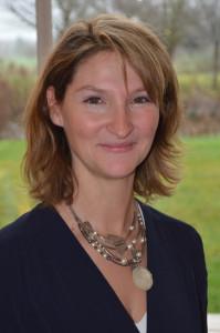 Sofia Domingues, Xerox
