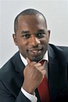 Stéphane Gontard, Directeur des achats de ColiPoste