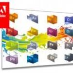 Adobe sur les routes de France