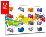 Solutions Adobe