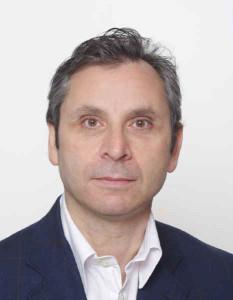Mickaël Bendavid, StoreAlliance