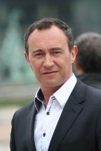 EMULEX - Pascal Couzinet