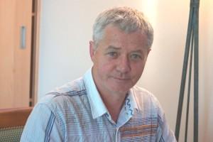 Gil Racouet LTC