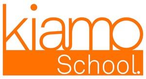 Programme Kiamo School
