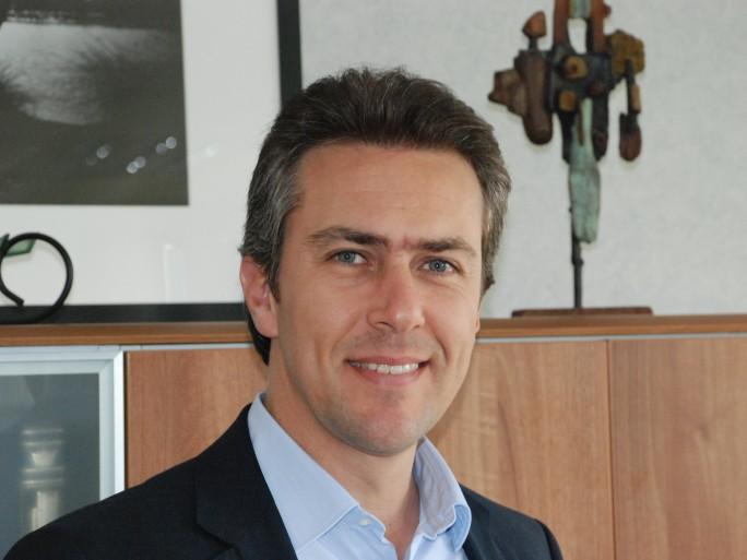 Pascal Murciano Tech Data