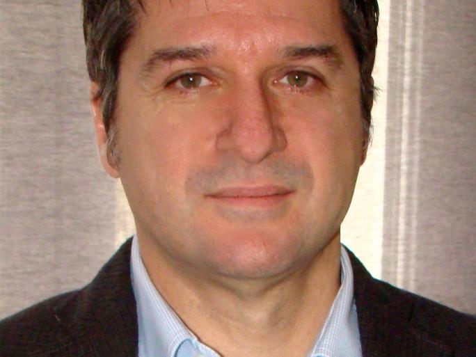 Philippe Gallardo Xerox