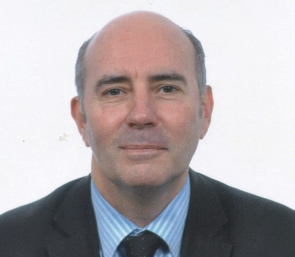 Thierry Flaque-Vert ORSYP Consulting