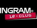 Ingram le club
