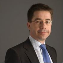 Marc Frentzel