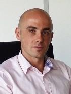 Arnaud Cassagne, Directeur Technique de Nomios