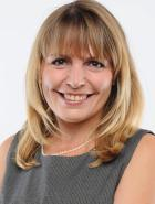 Corinne Portenschlager, Responsable France de Paessler AG