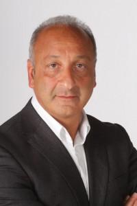 Georges Agou Interdata