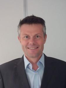 Olivier Richard Sage
