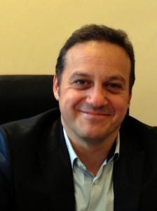 Raphaël Gabaï