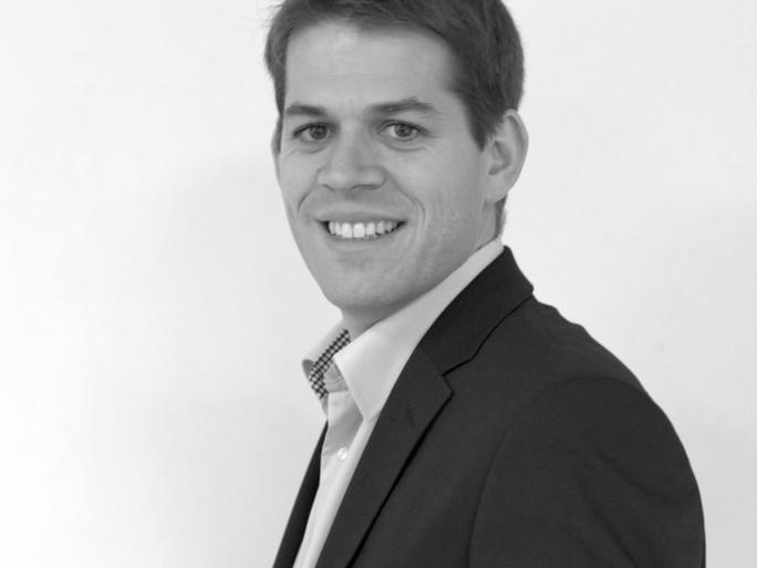Renaud Lafay, Trend Micro