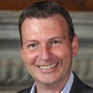 Thomas Langkjaer, directeur EMEA de la distribution chez Brocade