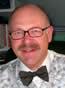 Wolfgang Martin expert BI-BP-CRM