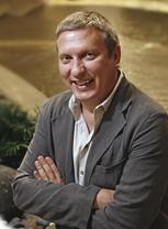 Ratmir Timashev, CEO de Veeam Software