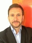 Matthieu Moreau, Responsable d'Agence Alten dans les Télécoms