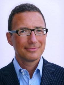 Pierre-Antoine Thiebaut