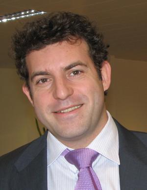 Jean-Francois Guiderdoni (Zeendocs)