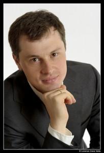 alexander moiseev Kaspersky
