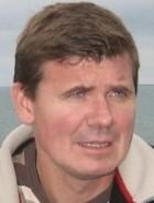 David Bochert Ysance