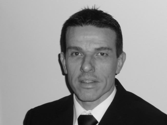 Frédéric Surplie