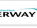 Synerway logo