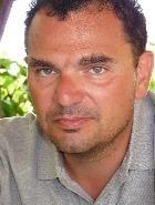 Alain Nicollet, fondateur et associé d'AZEO