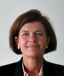 Carine Braun-Heneault