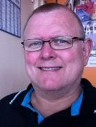 Erik Baert, DSI de la mairie de Wattrelos