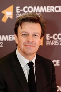 Jerome Letu-Montois