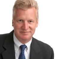 Mike Stoltz, vice-président du département marketing et de l'assistance technique pour les solutions de stockage Nexsan d'Imation