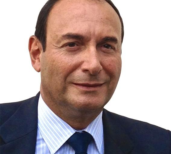 joachim gabbay