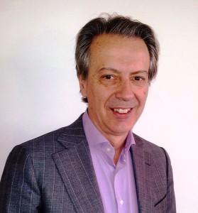Jean-Charles Goetz Nuance