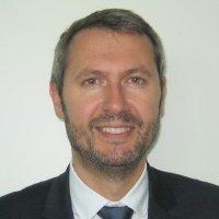 Jean-Luc Dagron, Directeur exécutif infrastructure consulting & cloud services chez Osiatis