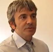 Jean-Thomas Olano président du groupe O2I