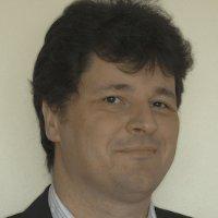 Marc Amiot, directeur des systèmes d'information d'Eurosport.