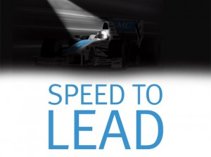 Speed2lead
