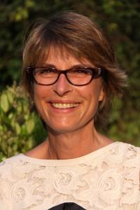 Véronique Mondollot, Compuware APM